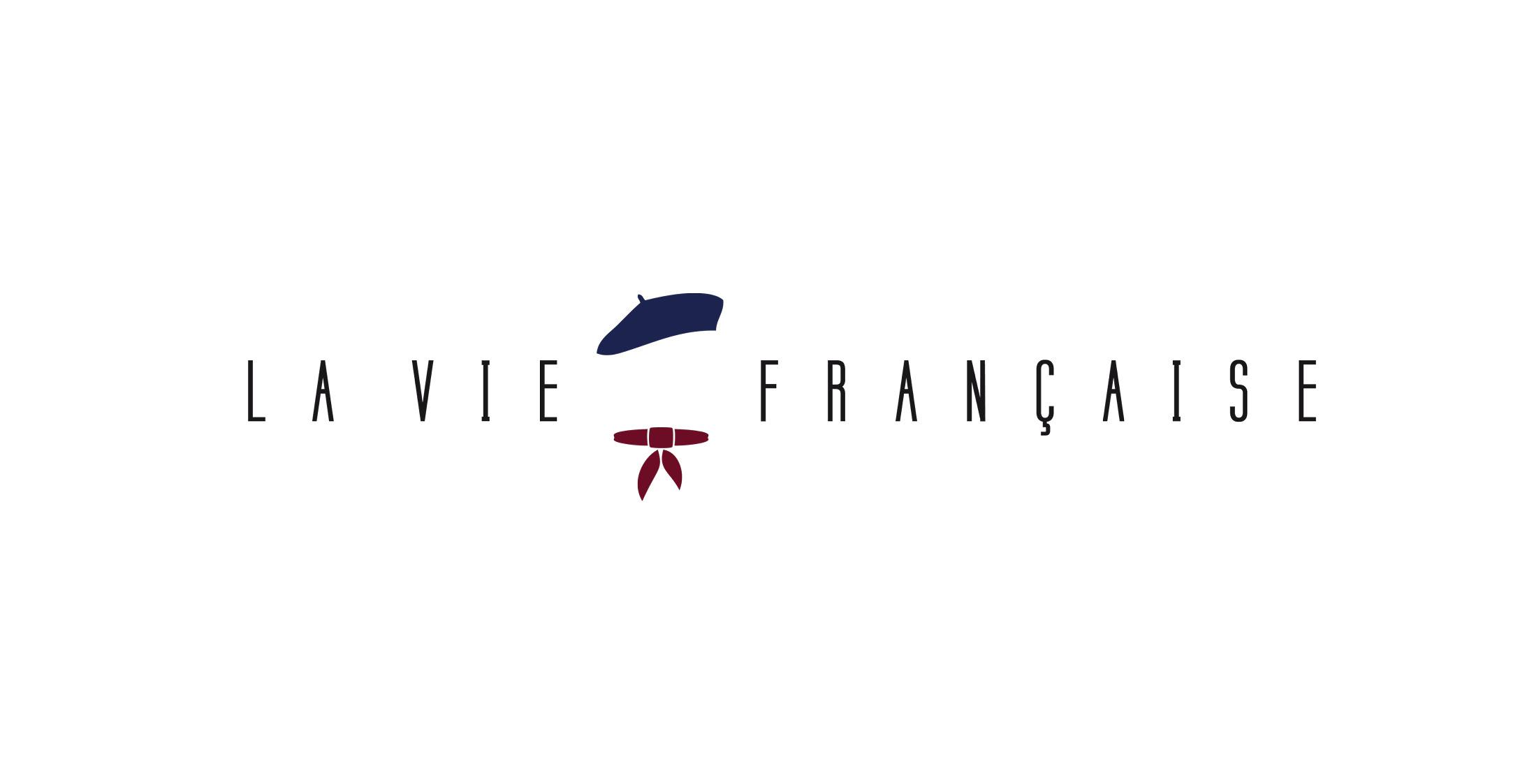 vie francaise2