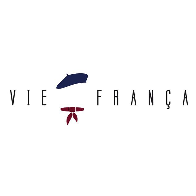 LA VIE FRANCAISE - 2013