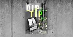 diptipn6