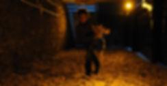 diptip2012213.jpg