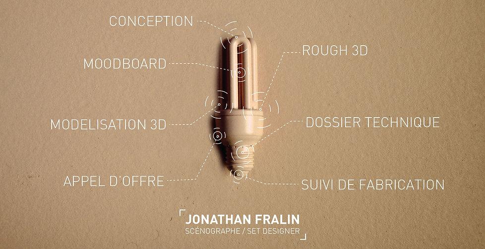 book 2018 jonathan fralin v2-1.jpg