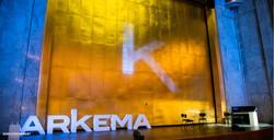 ARKEMA 192