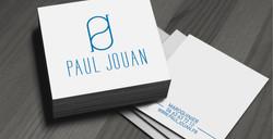pauljouan5