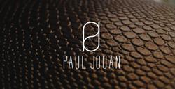 pauljouan3