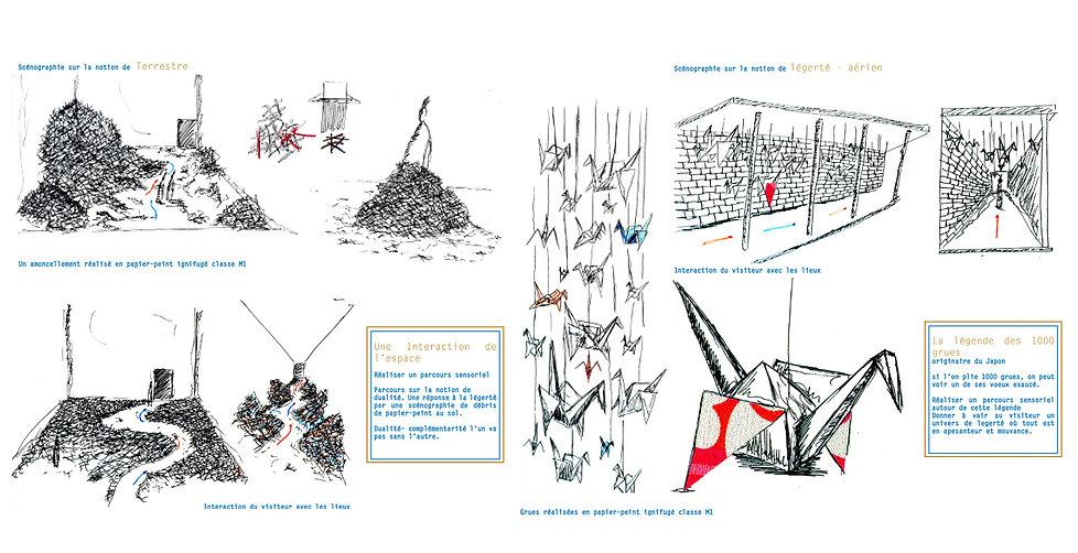 diptip20123.jpg