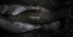 onium 4