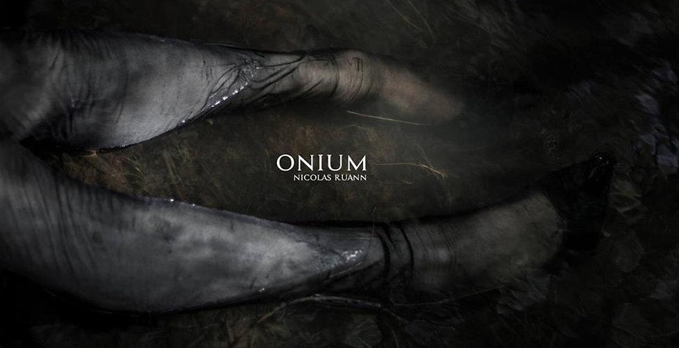 onium 4.jpg