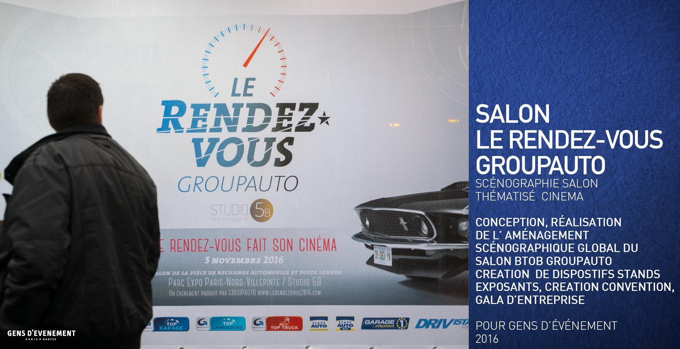 salon groupauto 2016