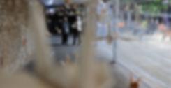 diptip201221.jpg