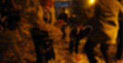 diptip20122.jpg