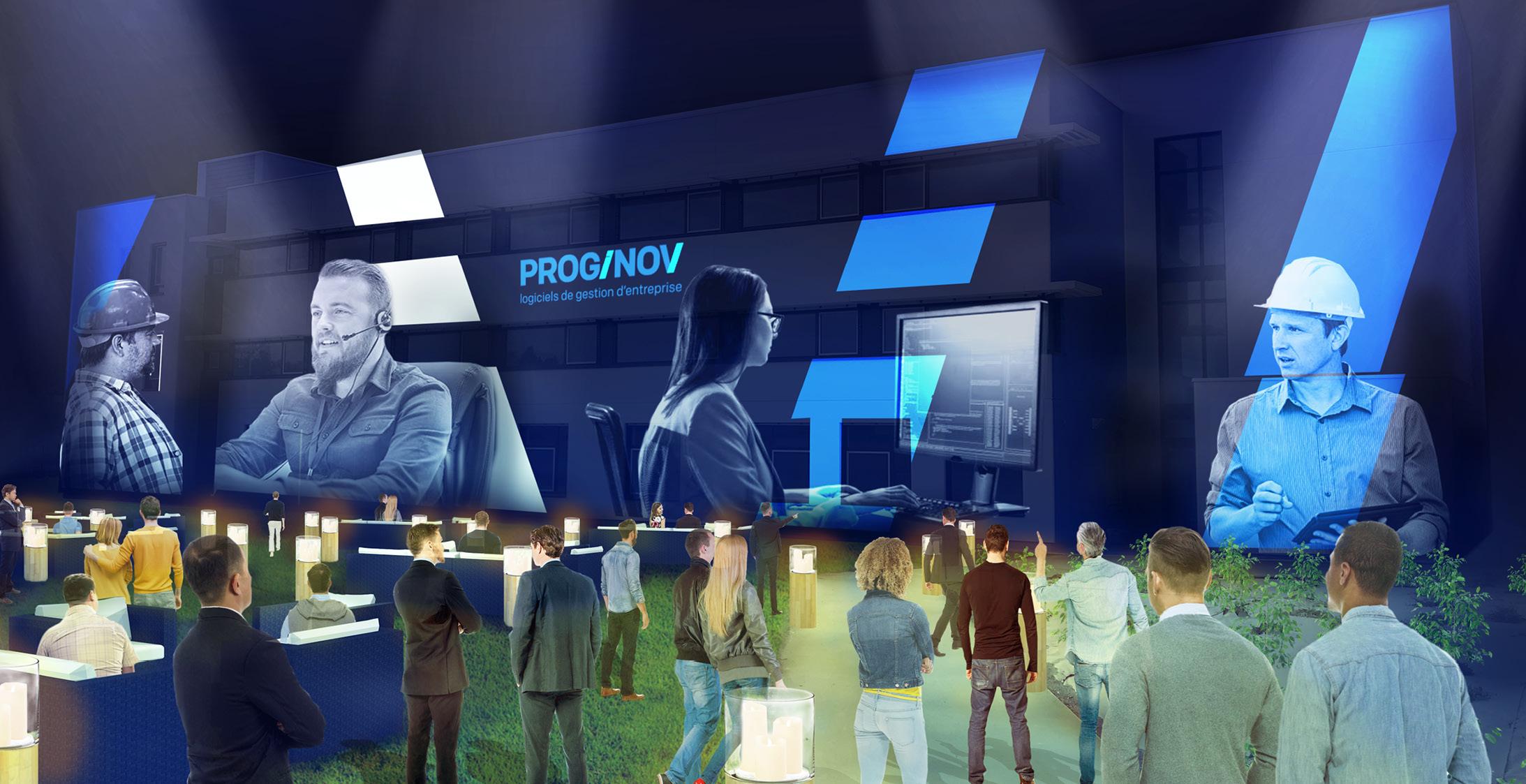proginov2