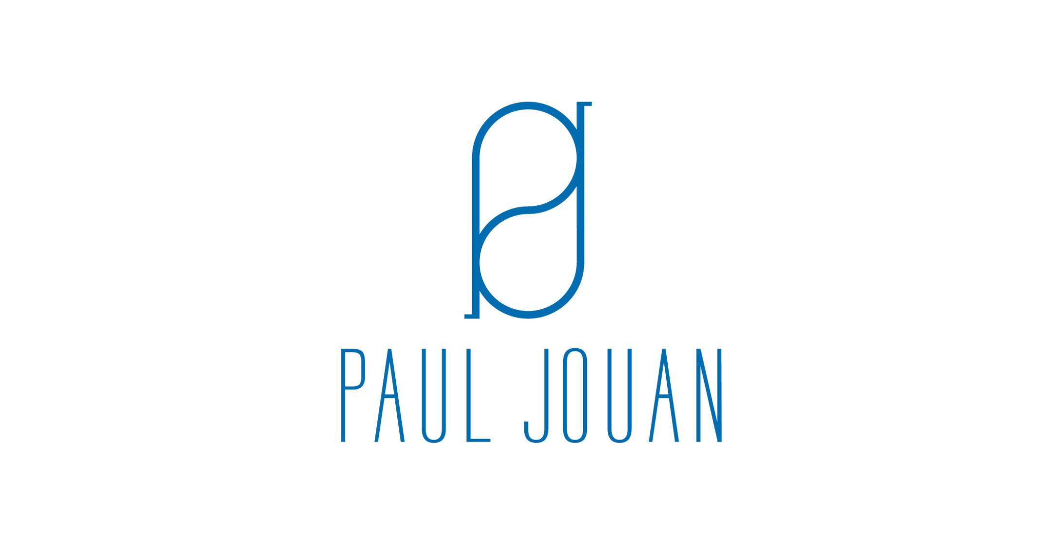 pauljouan2