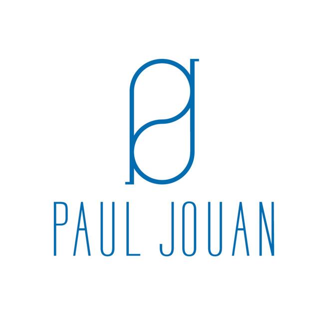 PAUL JOUAN - 2015