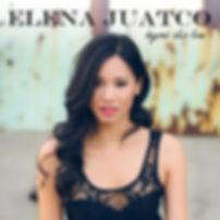 Elena-Juatco-1500pxCover.jpg