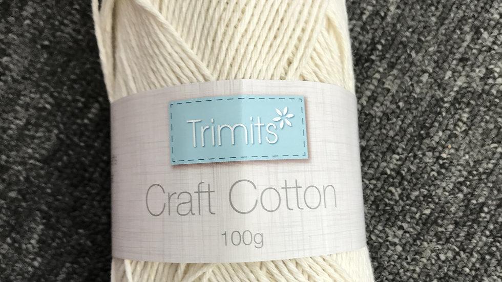 Trimits Craft cotton