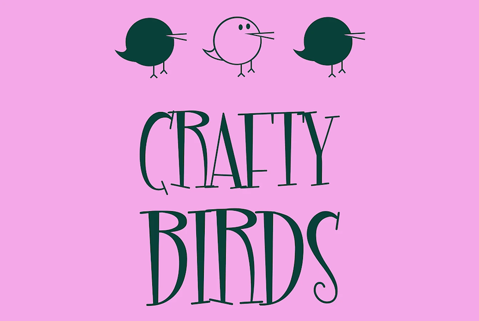 Craft Birds wide.webp