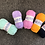 Thumbnail: James Brett Double Knitting Yarn