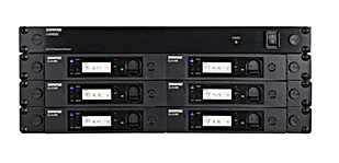 GLXD-Advanced-6-Channels_NoRack_HR.png