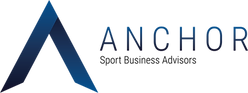 Anchor_Colour_Alt1_RGB.png