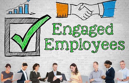 232575-2121x1366-effective-employee-engagement-survey-copy.jpg