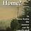 Thumbnail: Where's Home?
