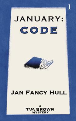 January-Code