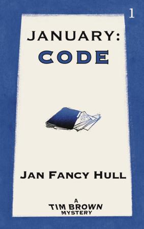 January: Code