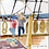 Thumbnail: Aboard Picton Castle