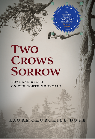 Two Crows Sorrow