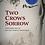 Thumbnail: Two Crows Sorrow
