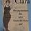 Thumbnail: Pursuing Clara