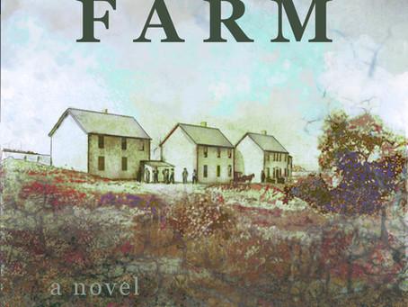 """""""Poor Farm"""" is a rich tale"""