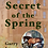 Thumbnail: The Secret of the Spring