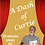 Thumbnail: A Dash of Currie