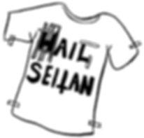 hail seitan shirt.jpg