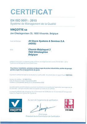 ISO FR.jpg