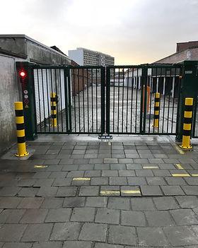 Prison de Gand Speedgate.jpg