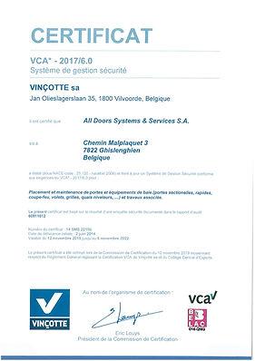 VCA FR.jpg