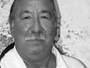 Noch 100 Tage für die Freilassung von Leonard Peltier
