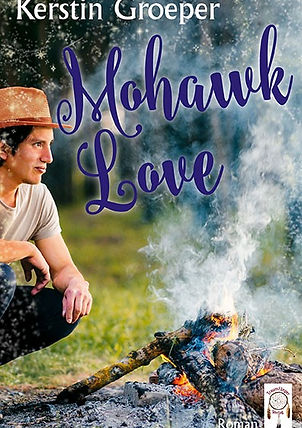 Mohawk-Love_klein.jpg