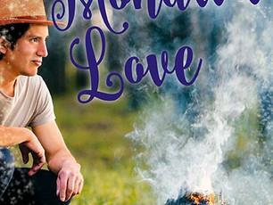 Mohawk Love und andere Bücher