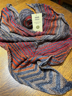 Shawl-Knitting-Yarn