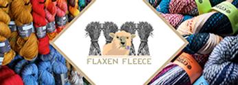 FlaxenFleece.png