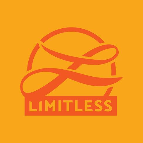 Limitless_orange02.jpg