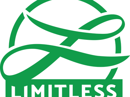 Summer Session of Limitless is Coming!
