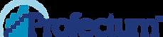 Profectum.Logo.webp
