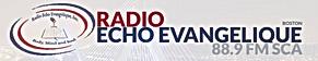 Echo Evagelique