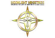 Moonlight Ministries Logo