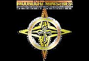 Moonlight Ministries Logo