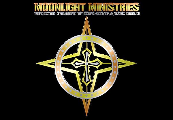 Moonlight_Ministries_GreyLogo.png
